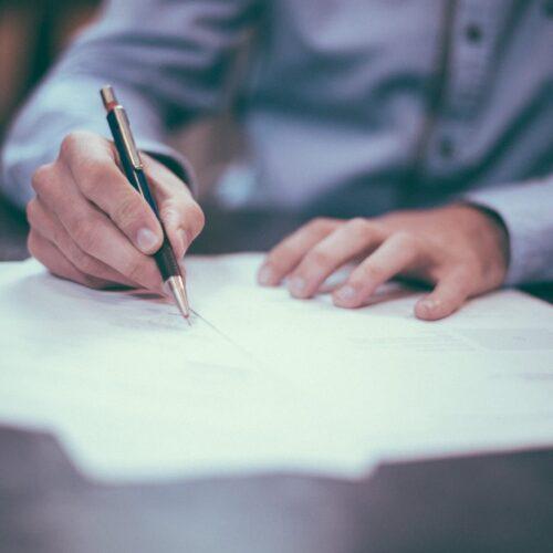 Licitações e contratos públicos- Conceitual e prático